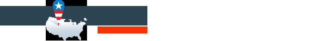 ShopInSeattle. Classifieds of Seattle - logo